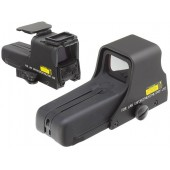 ACM EOTECH 552 WITH QD MOUNT