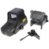ACM EOTECH 551 WITH QD MOUNT