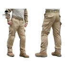 EMERSON TRAINING PANTS GEN 3 TAN