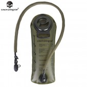 EMERSON TPU 2.5L WATERBAG GREEN