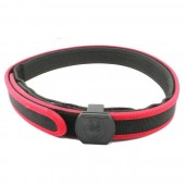 BIG DRAGON IPSC SPECIAL BELT RED