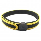 BIG DRAGON IPSC SPECIAL BELT YELLOW