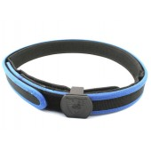 BIG DRAGON IPSC SPECIAL BELT BLUE