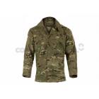 INVADER GEAR REVENGER TDU SHIRT MULTICAM