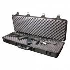 SRC NYLON GUN CASE BLACK 101.5CM*33CM